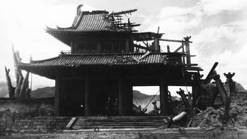 Gate-of-Rashomon