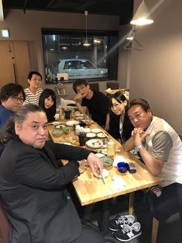ダーク東京7