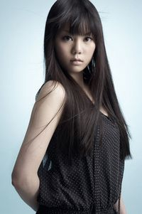 img795_a_sugawarasayuri_new