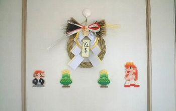 マリオ (ゲームキャラクター)の画像 p1_18