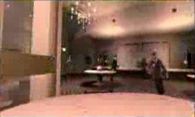 GTA4画像