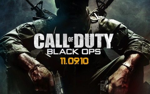 call_of_duty_black_ops1-480x300
