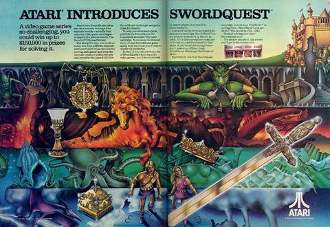 swordquest1-600x413
