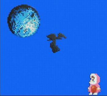 マリオ (ゲームキャラクター)の画像 p1_19