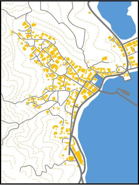 �住宅地図