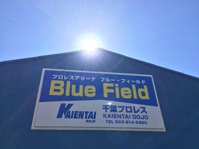 BleuField201703
