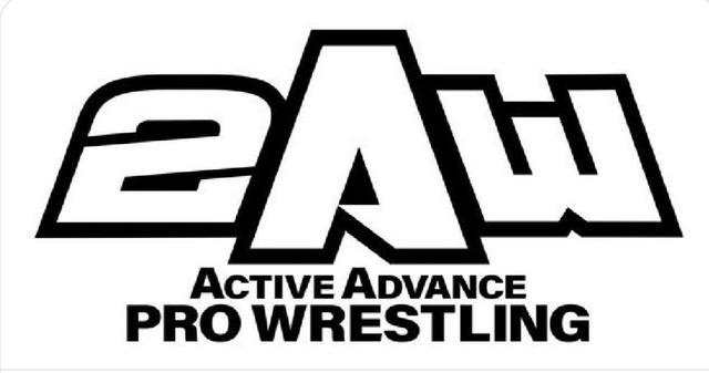 2AW ロゴ