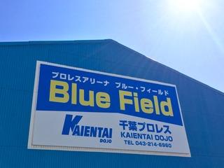 BlueField201703