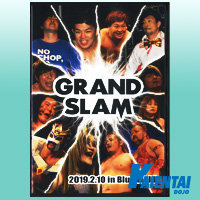 dvd201902