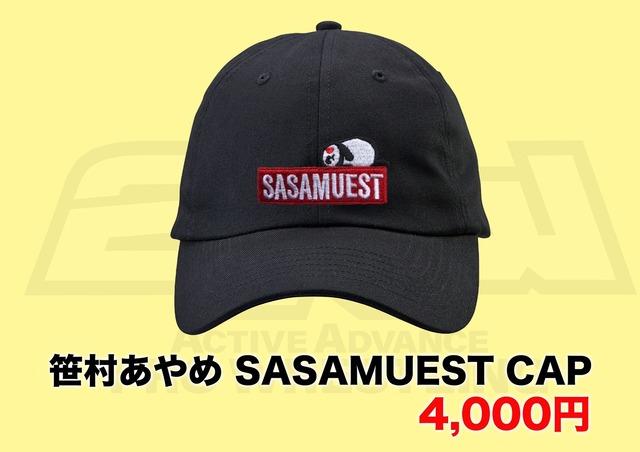 笹村キャップ_20210620TKP