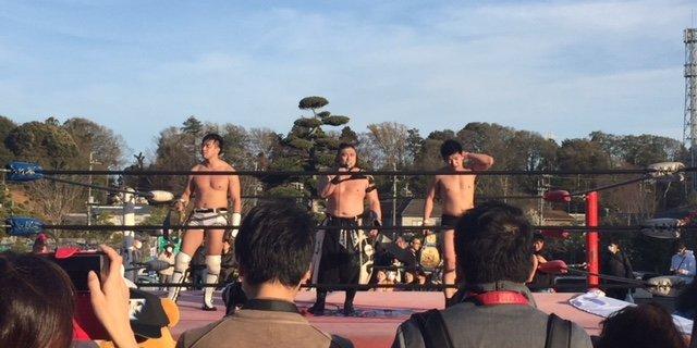 20190321鎌ヶ谷イベント