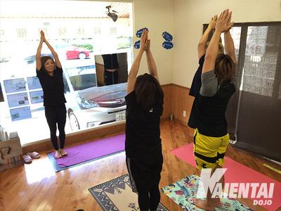 K-DOJO_yoga01