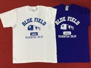 BlueField Tシャツ