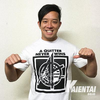 吉田綾斗Tシャツ