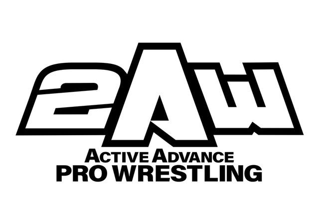 2aw-logo