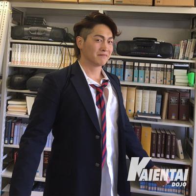 K-DOJO_takizawa