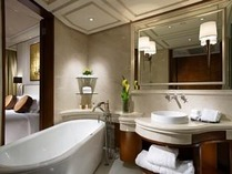 Langham_Hotel4