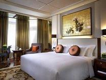 Langham_Hotel3