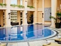 Langham_Hotel2