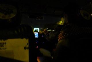 1泊3日、シンガポールの旅  - 日本航空のJAL035便