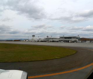 1泊2日 旭川・のんびり温泉ツアー - 日本航空1107便