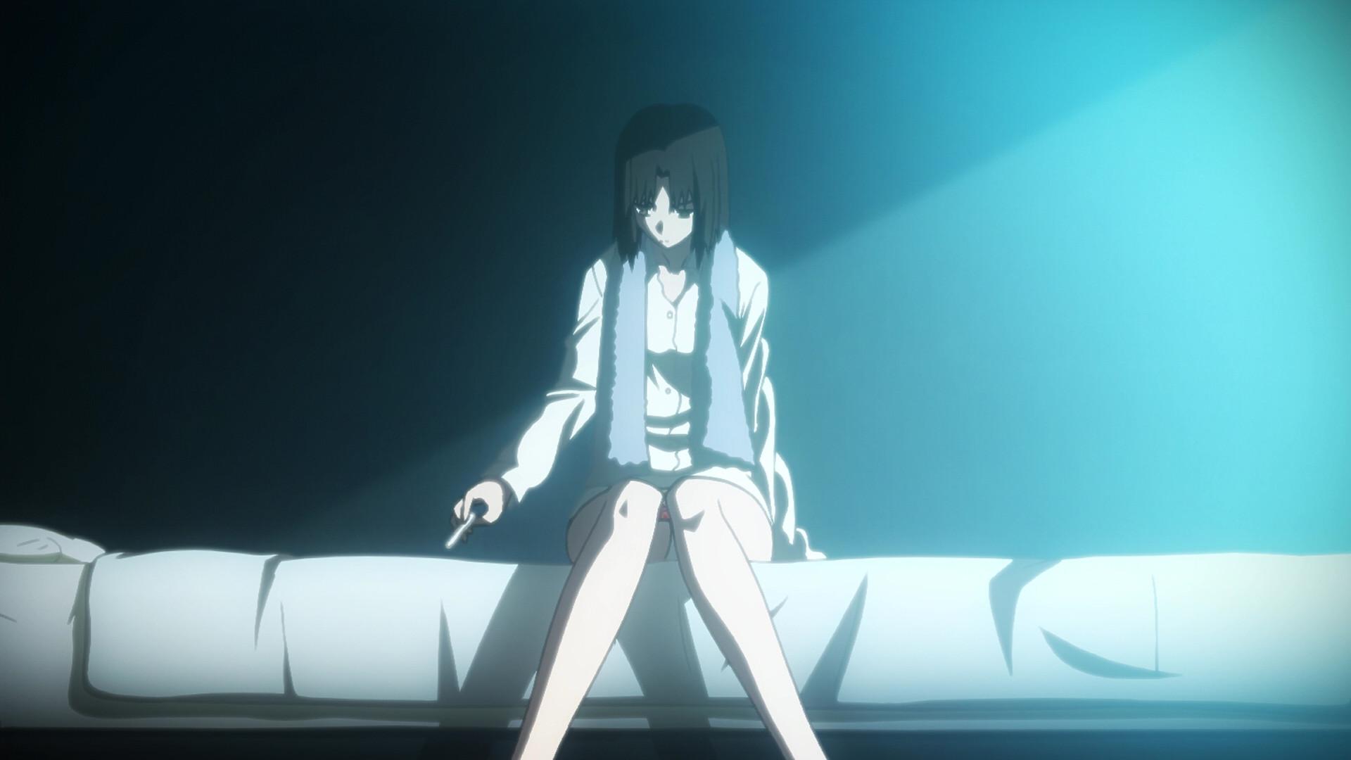 裸靴下とか裸ネクタイとか裸ワイシャツとか 2->画像>3654枚