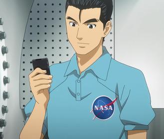 00372