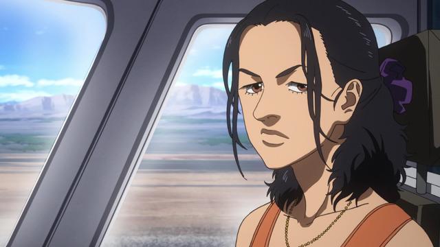 01165