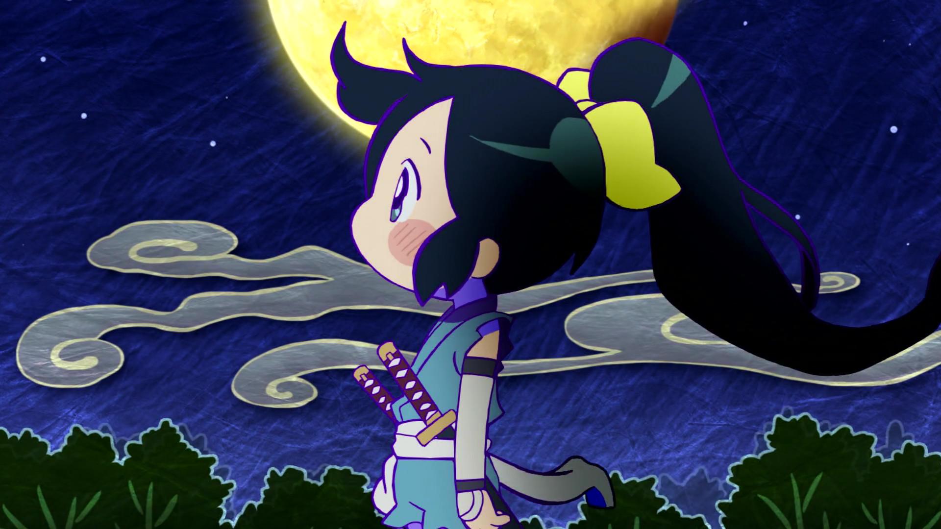 http://livedoor.blogimg.jp/kaigai_no/imgs/f/d/fdbe6d5e.jpg