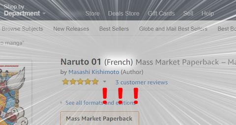 naruto_manga_french