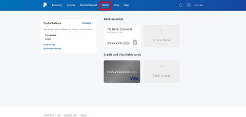 paypal_accountCard
