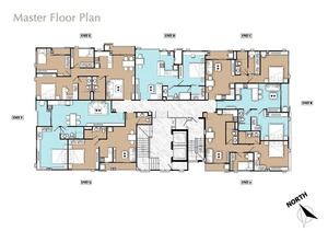 FloorPlanMaster-011