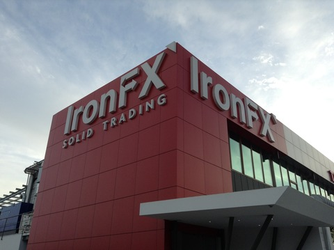 ironfx1