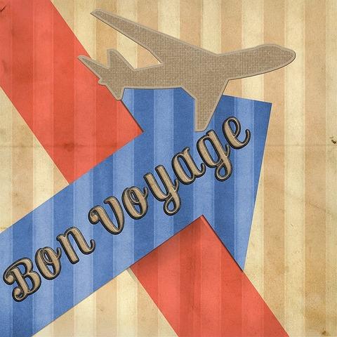bon-voyage-1456621_640