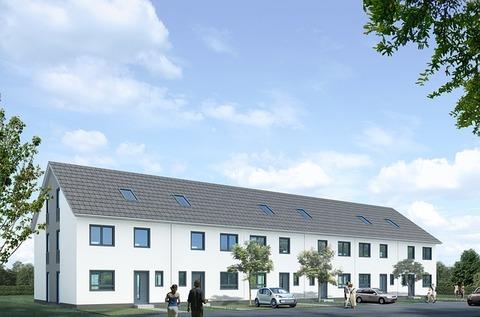 terraced-house-1026380_640