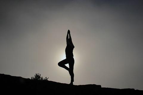 yoga-pose-1082172__340
