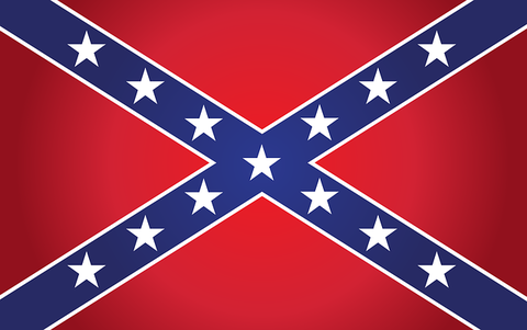 flag-1992277_640