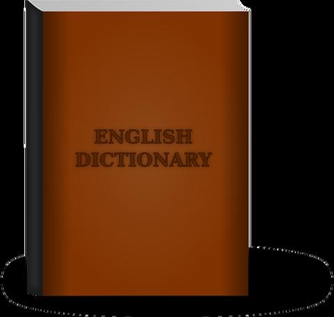 dictionary-155951_640