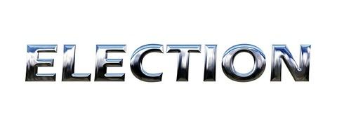 election-2426948_640
