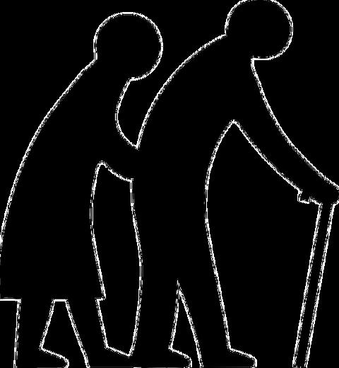 elderly-people-294088_640