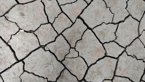 cracks-2099531_640