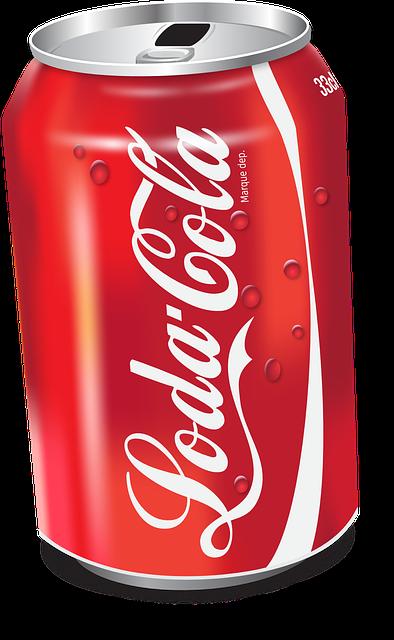 coca-cola-443123_640