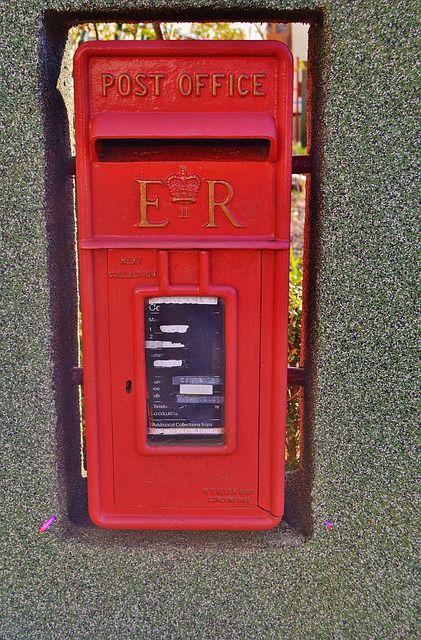 mailbox-726083_640