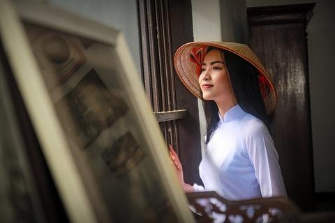 vietnamese-girl-2707445_640