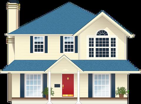 house-1429409_640