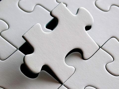 puzzle-654957_640