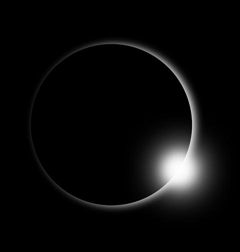 solar-eclipse-152834_640