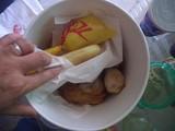 海外旅行好き投資家の食いしん坊ばんざいk090411(1)
