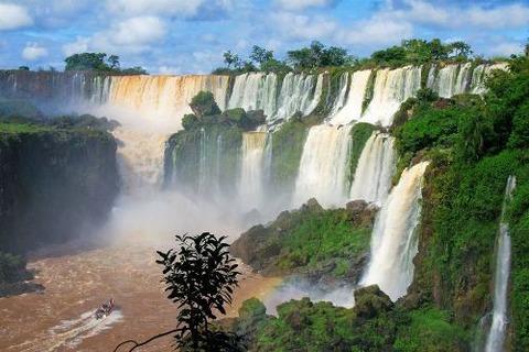 イグアス国立公園 (アルゼンチン)の画像 p1_7