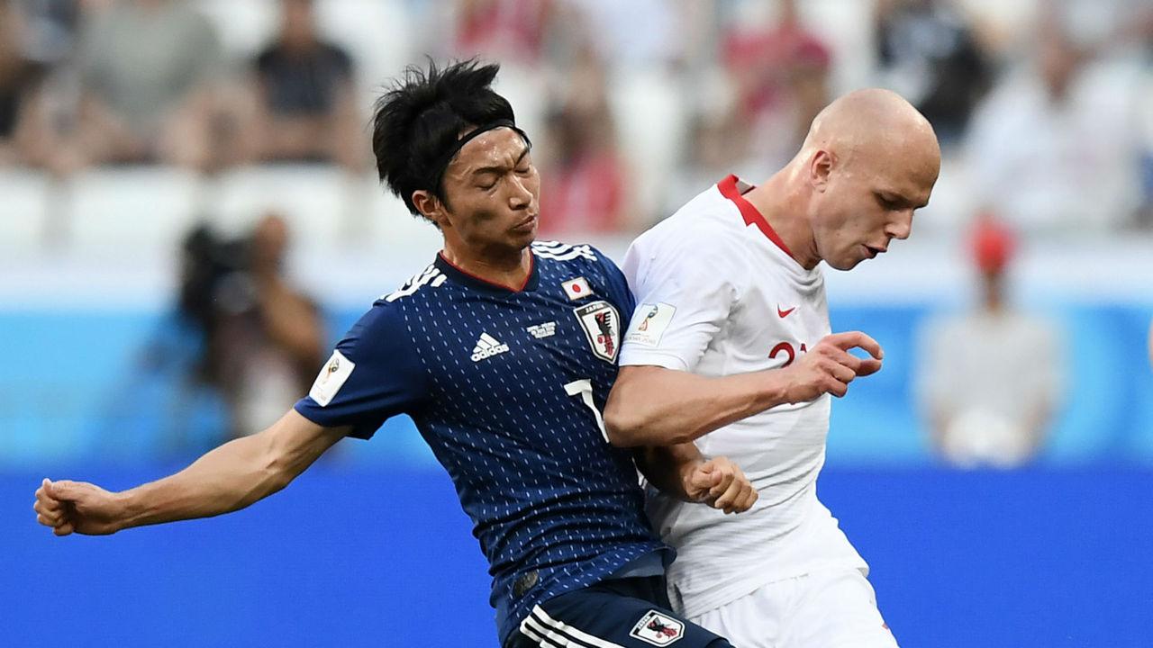 海外 の 反応 サッカー